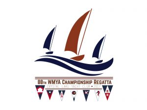 88th WMYA Championship Regatta at Crystal Lake Yacht Club